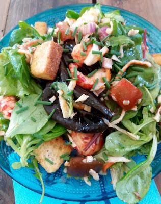 """alt=""""salade fraicheur"""""""