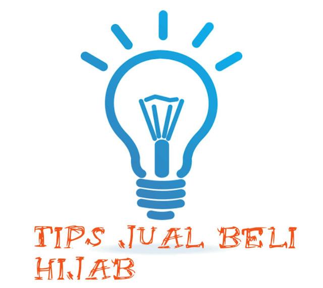 Tips Memulai Bisnis Jual Beli Hijab