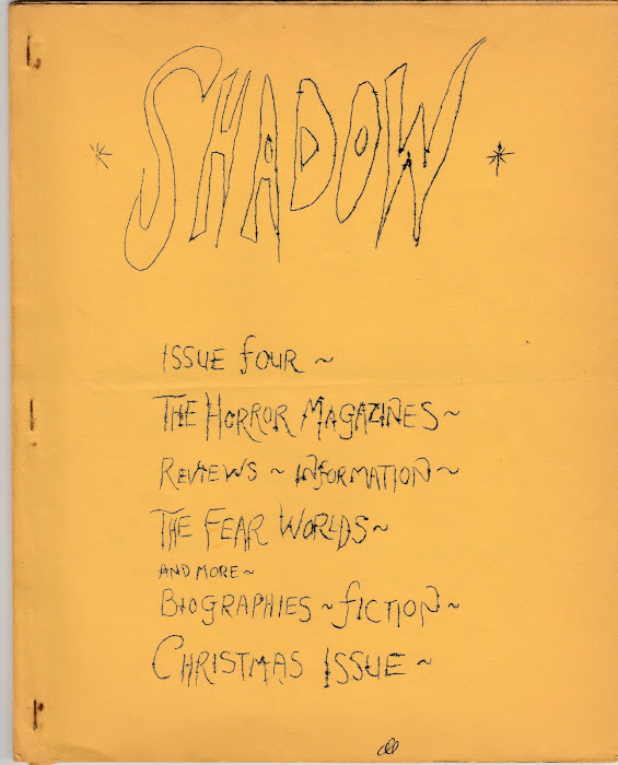 Issue 4, December/January 1968/69