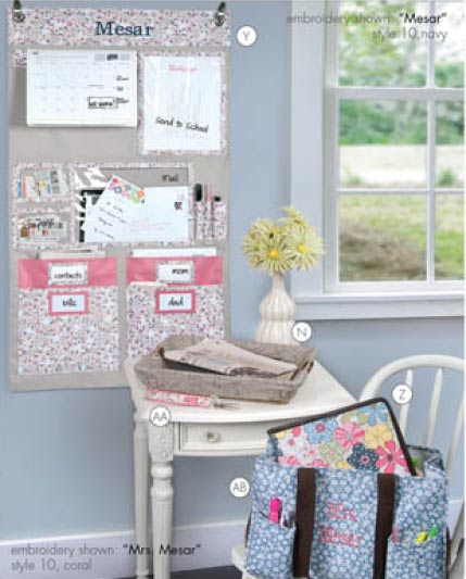 Storage Solution Ideas Hang Up Home Organizer