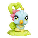 Littlest Pet Shop Teensies Bird (#T13) Pet