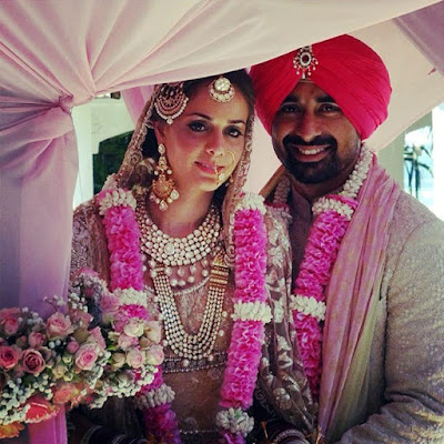ranvijay-priyanka-marriage