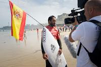 jonathan gonzalez campeonato mundo surf foto sean evans 01
