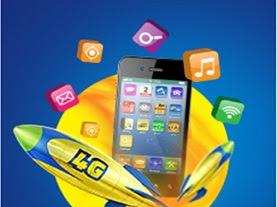 Cara Memperbaiki Settingan Internet XL di Handphone