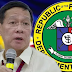 Anomalies of the Former Admin's Php8.1-billion Barangay Health Station Project incites DOH Sec