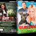 O Pequeno Bulldog DVD Capa