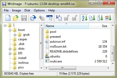 WinImage 9 0 Final Full Version With Serial | Engineering