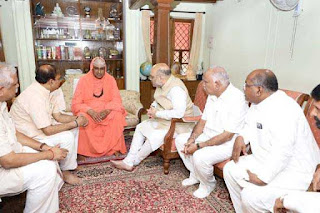 political-leaders-visit-religious-places-in-the-wake-of-elections-in-karnataka