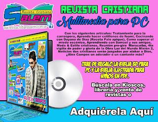 http://www.revistacristianasalem.com.ve/