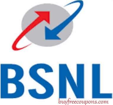 all bsnl ussd codes