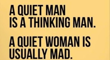 sarcastic hilarious women's day funny pictures images quotes sayings sms messages for facebook