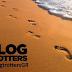Η ψηφιακή πλατφόρμα Blogtrotters 2017 πρεσβευτής της βιώσιμης τουριστικής ανάπτυξης στην Ελλάδα