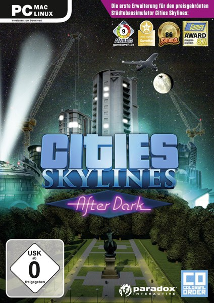 Cities-Skylines-After-Dark-pc-game-download-free-full-version