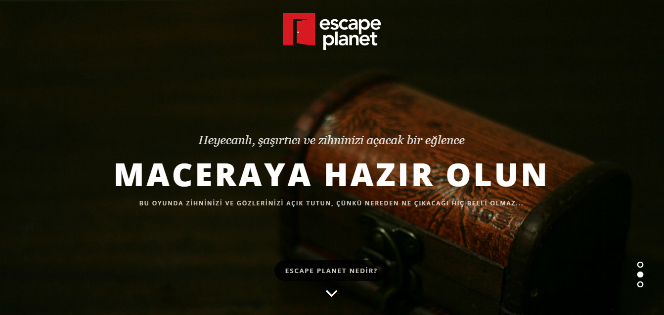 http://www.escapeplanet.com/