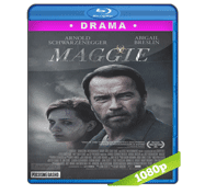 Maggie (2015) Full HD BRRip 1080p Audio Dual Latino/Ingles 5.1