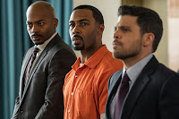 Power Season 4 Omari Hardwick Image 7 (23)