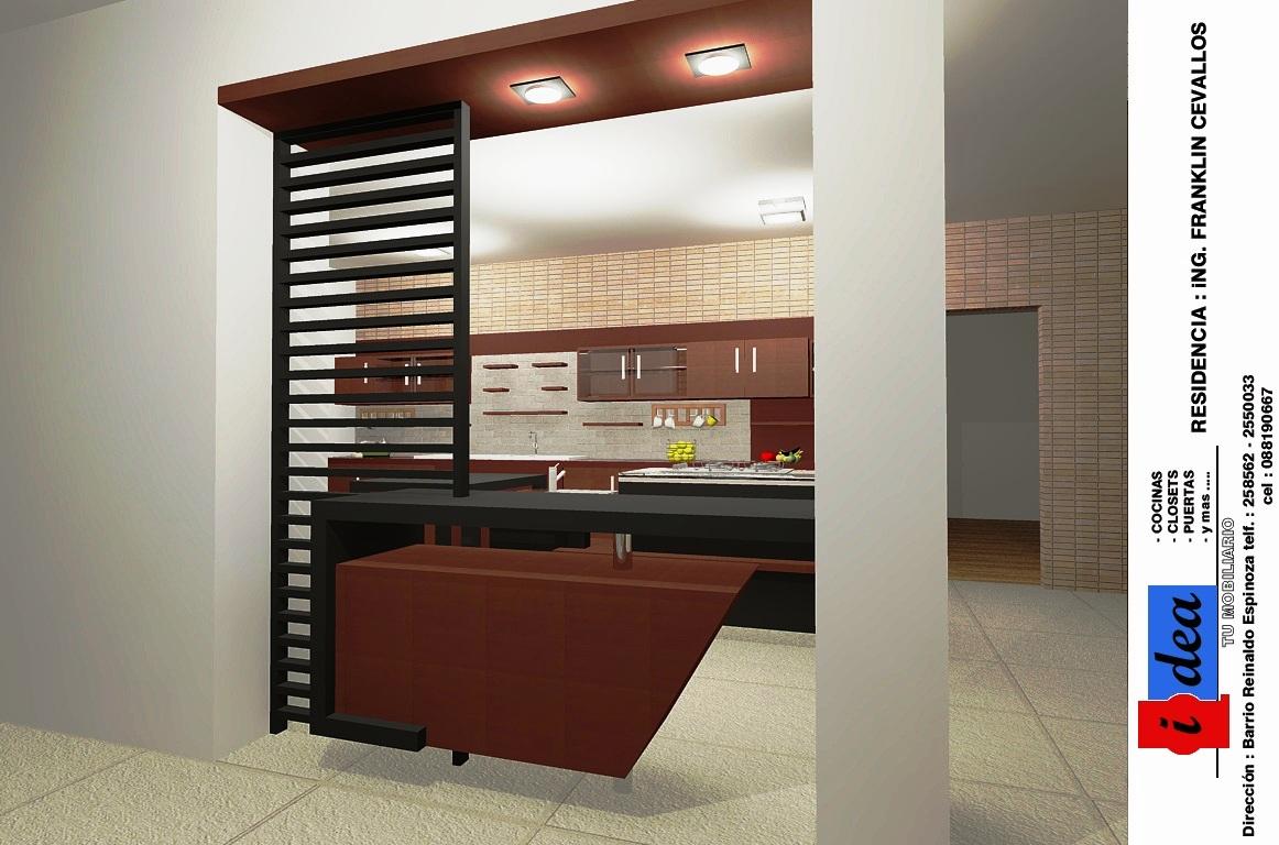 Medidas Muebles De Cocina Y Electrodomesticos Azarak Com Ideas