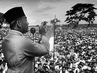 Contoh Pidato Sumpah Pemuda Bahasa Jawa