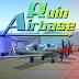 Ruin Airbase