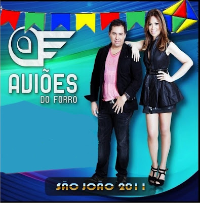 2011 RODADA BAIXAR ELETRICO SAIA CD