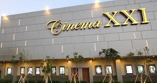 beli tiket bioskop xxi online,harga tiket bioskop xxi,harga tiket bioskop xxi kalibata,giant bekasi,cipinang indah mall,harga tiket bioskop xxi bip,xxi online,mega bekasi,