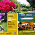 Agenda | Visita guiada y exposiciones sobre abejas y ecología en el jardín botánico