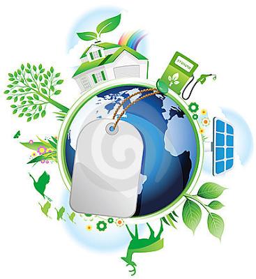 Rol De La Tecnología En El Desarrollo Sostenible El Blog De Milagros Salazar La Tecnología Y La Dimensión Ambiental Del Desarrollo Sostenible