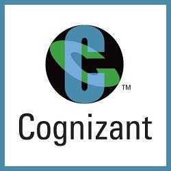 Cognizant Walkin
