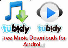 tubidy.com free downloads