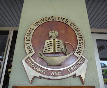 Top 100 Best Universities In Nigeria Currently -Reviewed and Updated Ranking