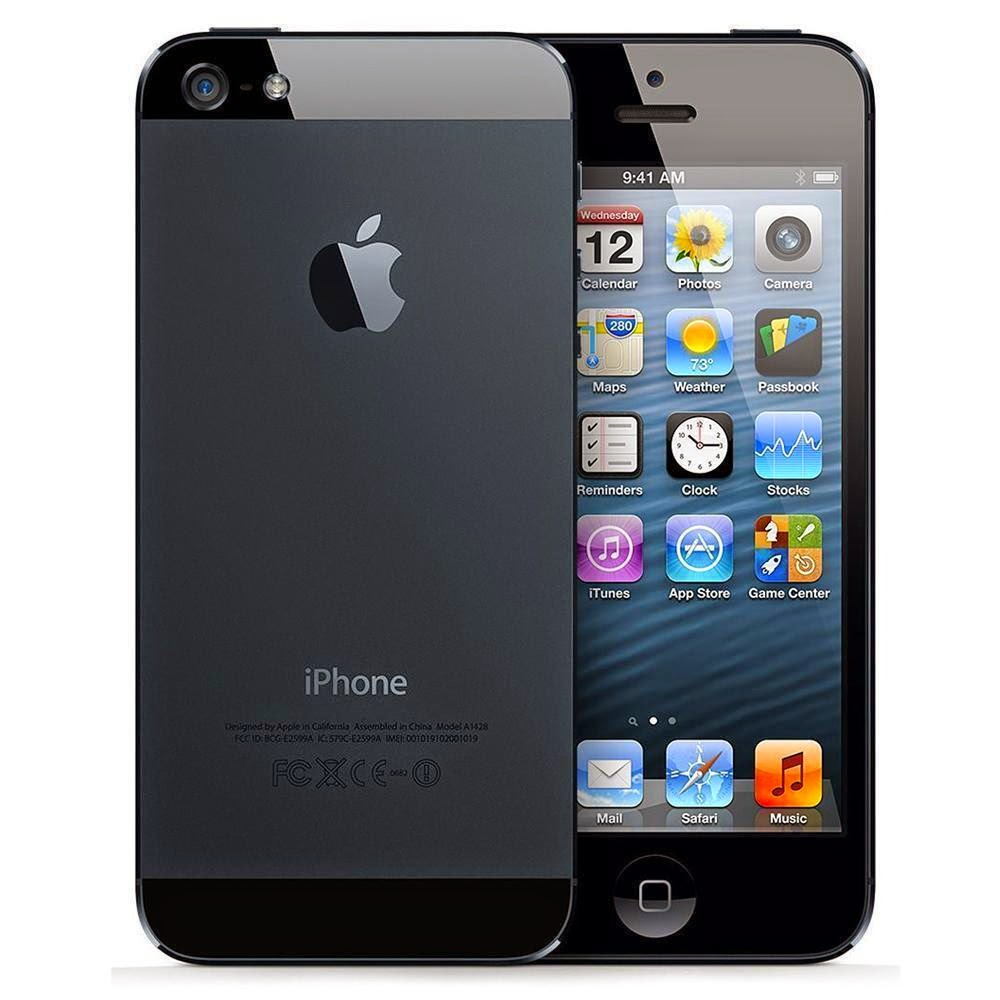 Latest Mobile Prices in Pakistan  Apple iphone 5S 16GB Mobile Price ... ed483f99d