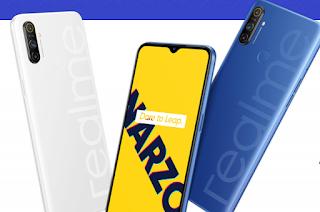 Best-phone-under-10000