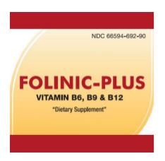 http://www.folinicplus.com/