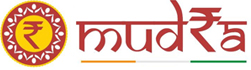 Pradhan Mantri MUDRA Yojana (PMMY) Scheme