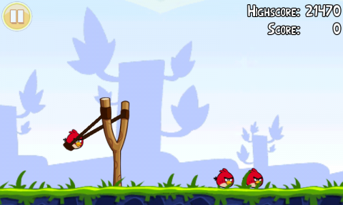 angry birds space free download full version for mobile