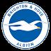 Brighton & Hove Albion F.C. Nickname
