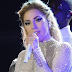 VIDEO: Coreógrafo de Lady Gaga publica coreografía de 'The Cure'