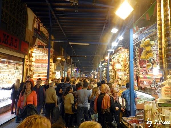 bazarul-egiptean-istanbul