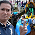 Kemalangan Maut Litar Go-Kart: Aspek Keselamatan, Penganjur Wajar Di Persalahkan !