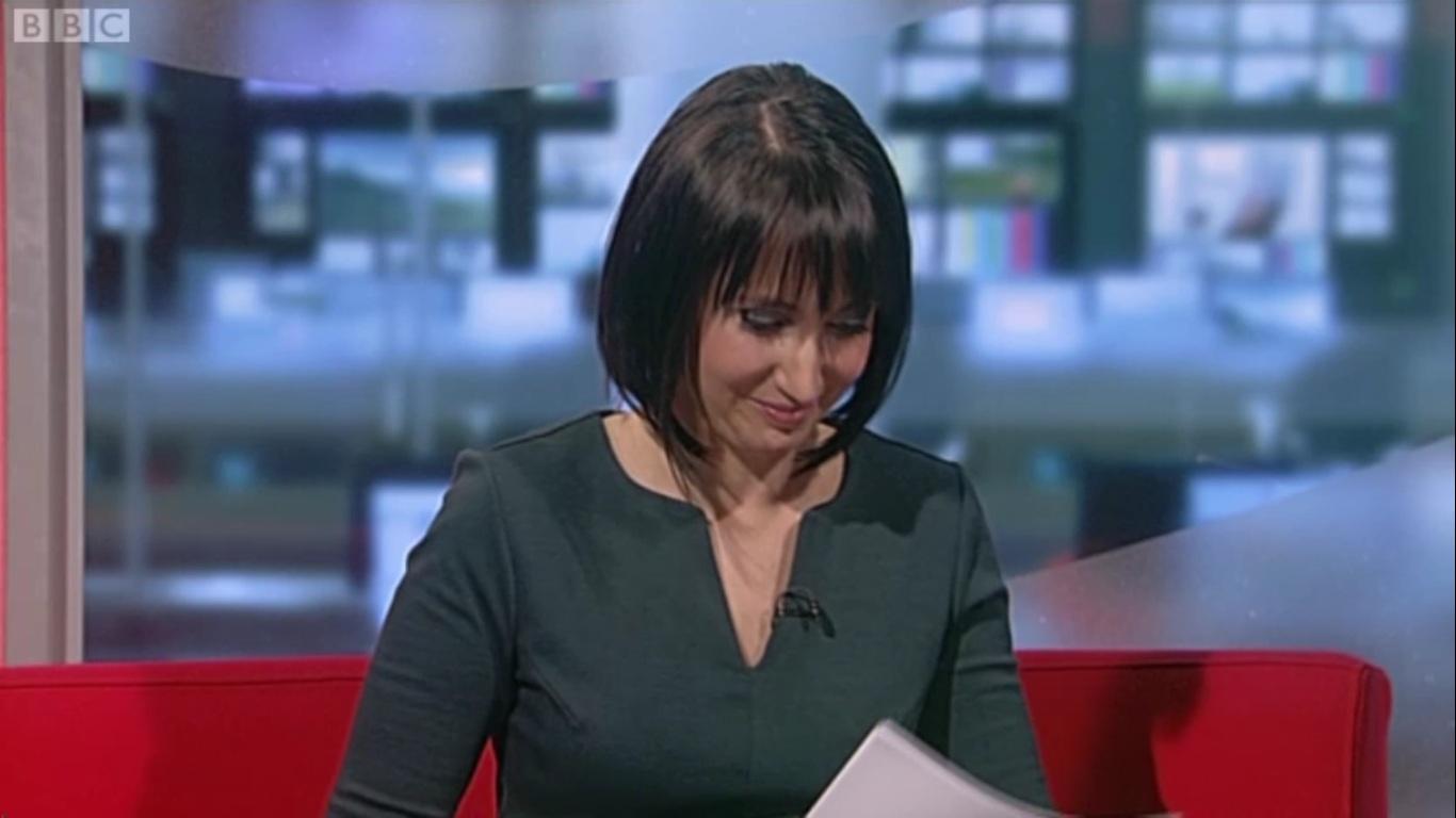 bbc wales news - photo #39