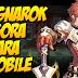 Ragnarok Mobile chega para Android e iOS