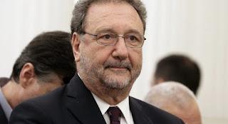 Πιτσιόρλας: Η κυβέρνηση θα εξαντλήσει την τετραετία