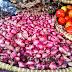 Inilah 4 Bahan Pokok Yang Naik Menjelang Idul Fitri di Pasar Baru Kuningan (1)