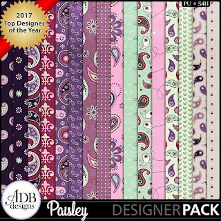 https://www.mymemories.com/store/product_search?term=Paisley+%28ADBD%29