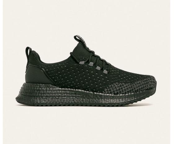 Big Star - Pantofi sport la moda negrei de femei originali la pret bun