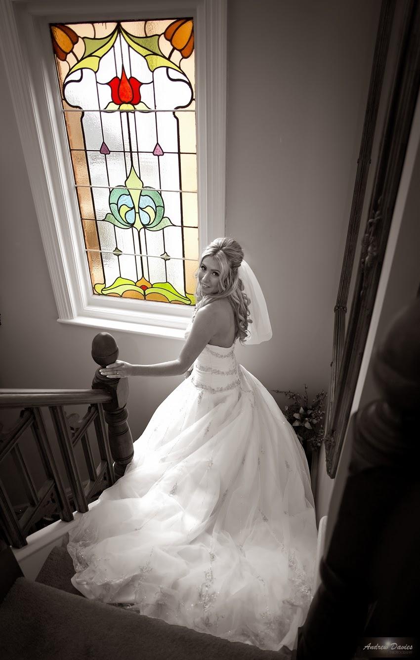 gisborough hall north east wedding photographer