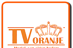 TV Oranje - Astra Frequency