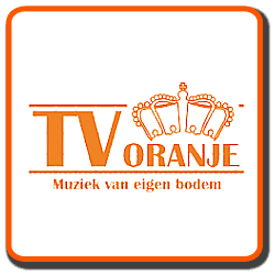 TV Oranje - Astra Frequency
