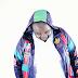 DJ Ceeya Feat. Zano X Winnie Khumalo X Mr Luu - AmaMillion (Original Mix) [Download]
