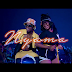 VIDEO:Dinno-Nyama:Download